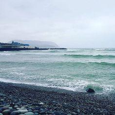 La de hoy en Instagram: Ya empezamos el fin de semana prepárense...! #elmaresvida #sefeliz #surf #masqueunpsicólogo #surflesson #empiezaavivir - http://ift.tt/1K8gmug