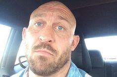 Paige racy photo leak: Here is what Ryback has to say about the scandal