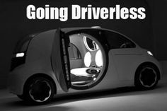 Autonomous cars are inherently safer than their human-driven counterparts, as detailed in this article. #SaferCarsSaferRoads