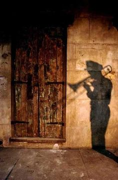 ♪♫ Music ♪♫ New_Orleans_Music shadow