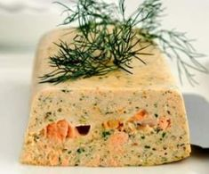 Try this delicious salmon terrine recipe plus other recipes from Red Online. Salmon Terrine Recipes, A Food, Food And Drink, Fish Food, Brunch Buffet, Party Buffet, Smoked Salmon, Light Recipes, Other Recipes