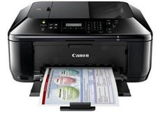 Canon PIXMA MX514 Printer Drivers Download - Standard PIXMA MX514 printer Office All-in-One inkjet printers capacities Print, Scan, Copy, and Fax.  http://canon.printerdownloaddrivers.com/2016/05/canon-pixma-mx514-printer-drivers-download.html