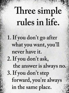 Best Inspirational Quotes, it teaches the reality of life, it gives the positive emotions to step ahead in your life, it gives you charm of success in your life Daily Motivational Quotes, Best Inspirational Quotes, True Quotes, Great Quotes, Positive Quotes, Quotes To Live By, Positive Life, Positive Thoughts, Qoutes