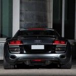 Audi R8 V10 Racing Edition  http://audir8forsale.com/audi-r8-tuning/2010-audi-r8-v10-racing-edition-by-anderson-germany