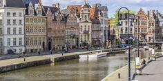 Je weet dat je van Gent bent als... je deze 19 wijze bars en cafés kent