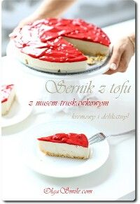 Olga Smile i jej kuchnia (cała).