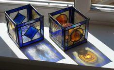 www.rkettel.free-online.co.uk Glass candleholders2.jpg #StainedGlassBox