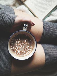 10 Redenen waarom de herfst wel leuk is!