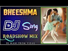 Whatty Beauty_Dj Song Bheeshma Roadshow Mix By_Dj Mani New Dj Song, Dj Remix Songs, Music Songs, Dj Songs List, Best Headphones, Album, Videos, Youtube, Movies