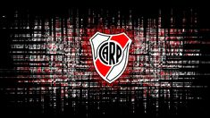 Fondos de pantalla de River Plate..pasa alguno te lleva... en Taringa! Juventus Logo, Amazing Art, Team Logo, Carp, Grande, Common Carp