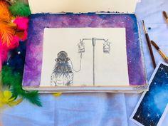 Sketches, Healing, Canning, Drawings, Doodles, Home Canning, Sketch, Tekenen, Sketching