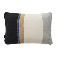 Pearl Cushion in Peru design by OYOY