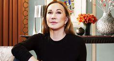 Sandra Nunnerley: Interiors