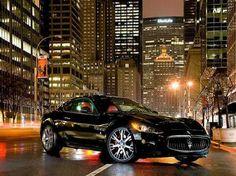 Saturn, Volkswagen, Maserati, Renault, Derways. (1/1) - Авто форум - Auto