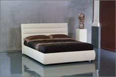 Paturi moderne rabatabile, tapitate cu stofa & piele (GM Italia Sofa) - MOBILA CLASICA DE LUX DIN LEMN MASIV