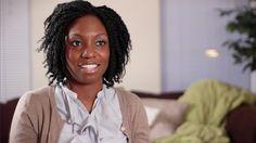 Sheryl Garner - A Child of God
