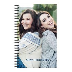 free 5x8 notebook just pay shipping
