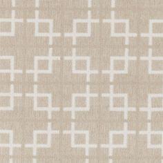 Network Warm Silk Beige Milliken Cut Pile Pattern Area Rug Many Sizes #Koeckritz #CutPile