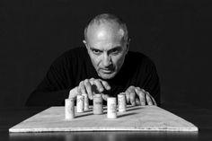"""Η """"Σκακιστική Νουβέλα"""" του Στέφαν Τσβάιχ στο Θέατρο Πορεία"""