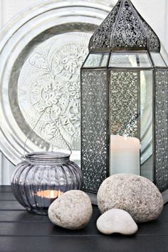 50 Moroccan Interior Design Ideas — RenoGuide - Australian Renovation Ideas and Inspiration - Create your own Moroccan haven by injecting vibrant colour, exotic patterning and luxurious texture - Modern Moroccan, Moroccan Design, Moroccan Style, Interior Exterior, Interior Design, Morrocan Decor, Moroccan Lanterns, Decoration Chic, Moroccan Interiors