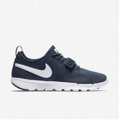 $63.22 nike white leather shoes,Nike Mens Obsidian/White SB Trainer Endor Leather  Shoe http://nikesportscheap4sale.com/111-nike-white-leather-shoes-Nike-Mens-Obsidian-White-SB-Trainer-Endor-Leather-Shoe.html