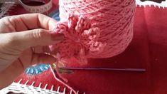 Crochet Teddy Bear Pattern, Crochet Rabbit, Crochet Bear, Crochet Patterns, Felt Flower Bouquet, Felt Flowers, Baby Vest, Baby Cardigan, How To Do Crochet