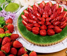 グランメゾン銀座|メニュー|こだわりのタルト、ケーキのお店。 キルフェボン