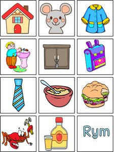 Speech Language Therapy, Speech And Language, Afrikaans Language, Success Quotes, Teacher, Songs, Activities, Education, Comics