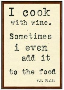 Yup...me too!