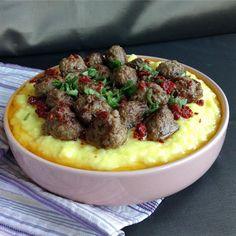 #Repost @mutfagimdangelenkokular ・・・ Patates sevenler bayılacaksınız bu tarife.Patates #patates olalı bu kadar havalı olmamıştı. Sevenler çift tıklayın ve seven arkadaşlarınızı etiketlemeyi unutmayın😉bu tarif kaçmaz.👍 . Patates Paçası İçin  4 adet haşlanmış patates  1 yemek kaşığı tereyağ  3 su bardağı yoğurt  2 diş sarımsak 2 yumurta  tuz  Köfte İçin:  300 gram dana kıyma 1 adet soğan 1 diş sarımsak tuz,karabiber  Sosu İçin:  2 yemek kaşığı tereyağ  1 yemek kaşığı sıvı yağ  1 yemek kaşığı… Mashed Potatoes, Healthy Life, Food And Drink, Ethnic Recipes, Yummy Yummy, Instagram, Whipped Potatoes, Healthy Living, Smash Potatoes