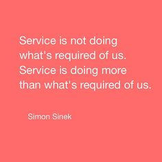 #service #leadership #quote #inspire #simonsinek #startwithwhy #leaderseatlast #contribute #impact Community Service Quotes, Simon Sinek Quotes, Channeling My Inner, Motivational Quotes, Inspirational Quotes, Leadership Quotes, Inspire Me, Golden Circle, Wisdom