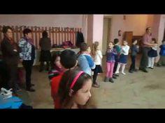 Szervusz, kedves barátom, gyere vélem táncba! projekt Wrestling, Youtube, Lucha Libre, Youtubers, Youtube Movies