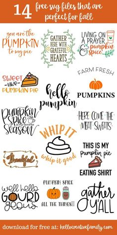 Free Gather Yall Thanksgiving SVG File - Cricut T Shirts - Ideas of Cricut T Shirts - Make your own Gather Yall Sign for DIY Farmhouse Thanksgiving Decor with 12 FREE Thanksgiving SVG Files for Cricut & Silhouette at Pineapple Paper Co. Cricut Craft Room, Cricut Vinyl, Cricut Air, Cricut Fonts, Cricut Svg Files Free, Free Svg Cut Files, Thanksgiving Signs, Thanksgiving Decorations, Friends Thanksgiving