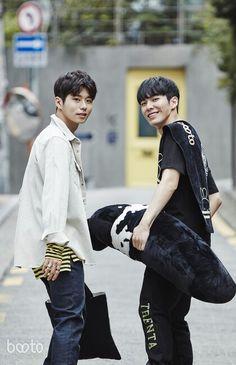 BOOTO Naver Blog Update with #BOYS24 #youngdoo #yooyoungdoo #doha #parkdoha #unitwhite #kpop #소년24 #유영두 #영두 #도하 #빅도하 #갓도하 #유닛화이트