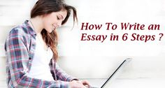 I have been thinking to ask a good writer to write a book on essay writing as it is becoming a global issue for students. Essay writing from my days of school, colleges and university till now in your days of school, college and university has been an important issue.