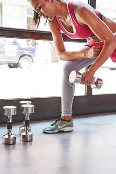 These 10 Comprehensive Strength-Training Workouts Will Help You Get Strong and Shed Fat Strength Training Program, Training Programs, Workout Programs, Weight Lifting, Weight Loss, Body Weight, Losing Weight, Health And Wellness, Health Fitness