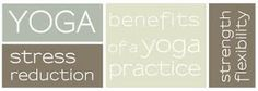 ~~Essentials YOGA ~~ : Class Schedule~~ Plan it Out!! « Promotecommotion's Blog