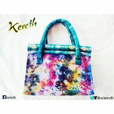 Handbag for documents, papers, iPad, MacBook by Kereth design, email:wkereth@gmail.com, contact:+250788214857