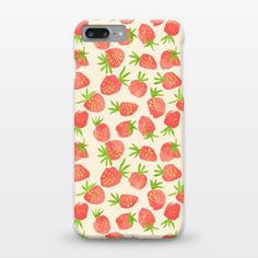 Designers Phone Cases by Sarah Price Designs. Free Shipping. Art and Protection. AC-00027005. Available at ArtsCase.com