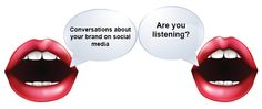 Is Social Media the New Word of Mouth