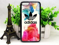 Adidas Logo Smoke Colorful Custom Print On For iPhone 6/6s,6s+ Hard Case #UnbrandedGeneric #cheap #new #hot #rare #iphone #case #cover #iphonecover #bestdesign #iphone7plus #iphone7 #iphone6 #iphone6s #iphone6splus #iphone5 #iphone4 #luxury #elegant #awesome #electronic #gadget #newtrending #trending #bestselling #gift #accessories #fashion #style #women #men #birthgift #custom #mobile #smartphone #love #amazing #girl #boy #beautiful #gallery #couple #sport #otomotif #movie #adidas #logo…