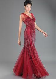 Mignon Dress VM805