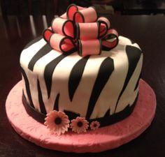 Michaels Cake Decorating Class Lacey : #wiltoncontest Michaels, El Centro, CA Course 3, Cake 2.3 ...