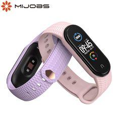 140 Chinese Smartwatches 2021 Ideas In 2021 Smart Watch Aliexpress Smart