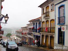 Rua-Conde-de-Bobadela-Ouro-Preto.jpg (787×591)