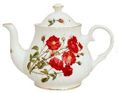 romantic-rose-bone-china-teapot-9.jpg