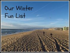 2013 Winter Fun List from Go Explore Nature. Lots of good ideas here! Winter Outdoor Activities, Activities For Kids, Winter Fun, Winter Time, Indoor Snowballs, Fun List, Free Park, Get Outdoors, Outdoor Fun