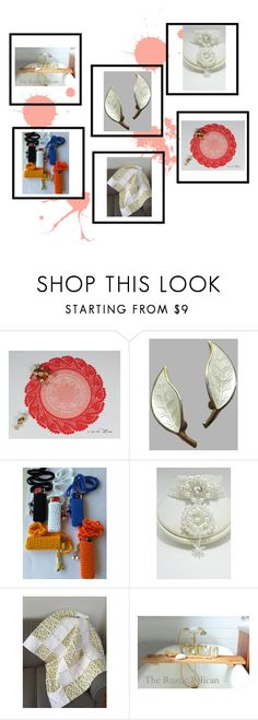 """""""Giovedì 11 #1"""" by acasaconmanu ❤ liked on Polyvore featuring interior, interiors, interior design, home, home decor and interior decorating"""