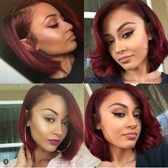 #beauty#is#everywhere#enjoy#nice#hair BeaHairs.com -- the best human hair online