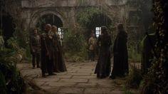 Camelot.S01E01.720p.HDTV.mkv_002356687